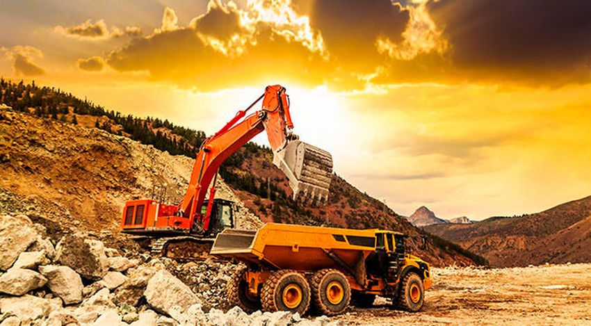 Construction Equipment Rental Market Dynamics